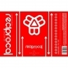 Bissell Brothers Reciprocal Beer