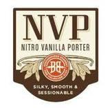 Breckenridge NVP beer