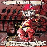 Jolly Pumpkin La Roja Beer