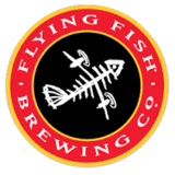 Flying Fish Exit 18 Baltic Porter beer