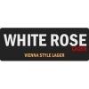 Liquid Hero White Rose Lager beer