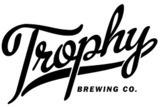 Trophy Trophy Wife beer