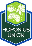 Jack's Abby Hoponius Union beer