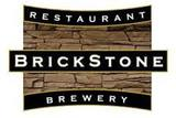 Brickstone APA 57 Beer