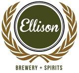 Ellison Spartan Stout Beer