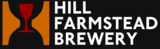 Hill Farmstead George beer Label Full Size