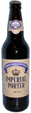 Southampton Imperial Porter Beer