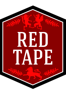 Jack's Abby Red Tape beer Label Full Size