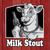 Mini wachusett milk stout 4