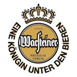 Warsteiner Premium Dunkel Beer