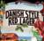 Mini figueroa mountain danish red lager 3