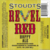 Mini stoudt s rebel red