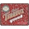 Bruery Terreux Batch No 1731 Beer