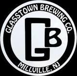 Glasstown Danky Kong Beer