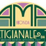 Amarcord Ama Bionda Beer