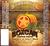 Mini starr hill boxcar pumpkin porter