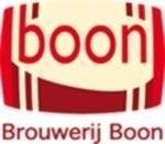 Boon Oude Kriek Mariage Parfait 2013 Beer