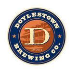Doylestown Valentine Chocolate Stout beer