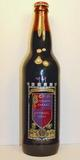 Berkshire Bourbon Barrel Aged Imperial Stout Beer