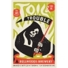 Bellwoods Toil And Trouble beer