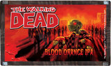 Terrapin The Walking Dead Blood Orange IPA Beer