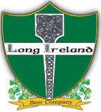 Long Ireland Chocolate Cherry Porter beer