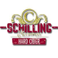 Schilling London Dry Cider Beer