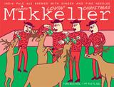 Mikkeller Hoppy Lovin' Christmas Beer