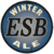 Mini schlafly winter esb
