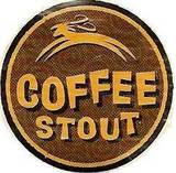 Schlafly Coffee Stout Beer
