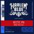 Mini harlem blue hectic ipa 3