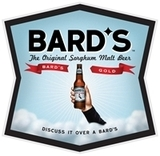 Bard's Gold Beer
