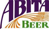 Abita Barleywine beer