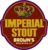 Mini brown s imperial stout 2
