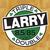 Mini wachusett larry triple double 2