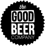Good Beer A La Votre beer