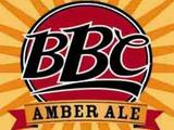 Bluegrass Amber Ale beer