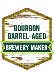 Jack's Abby Bourbon Barrel-Aged Brewery Maker beer Label Full Size