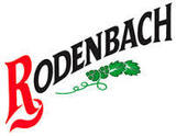 Rodenbach Vintage 2014 beer