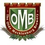 Olde Mecklenburg Dunkel beer