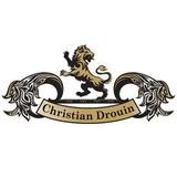 Domaine Christian Drouin Cidre Pays D'Auge Beer