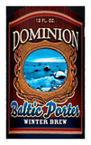 Old Dominion Baltic Porter beer