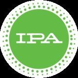 Sibling Revelry IPA beer