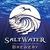 Mini saltwater bone a fied beermosa 3