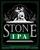 Mini stone ipa