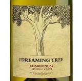 The Dreaming Tree Everyday White 2013 Beer