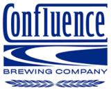 Confluence Barrel Aged Dubbel beer