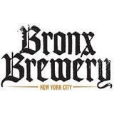 Bronx Rye Fidelity beer