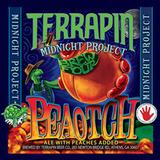 Terrapin Peaotch Beer