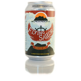 Blackrocks Flying Sailor Beer